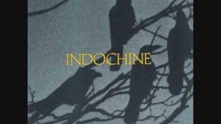 Watch Indochine Il Y A Un Risque (le Mepris) video