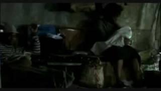 download musica Cheb Mami - Douha Alia BSO Barrio