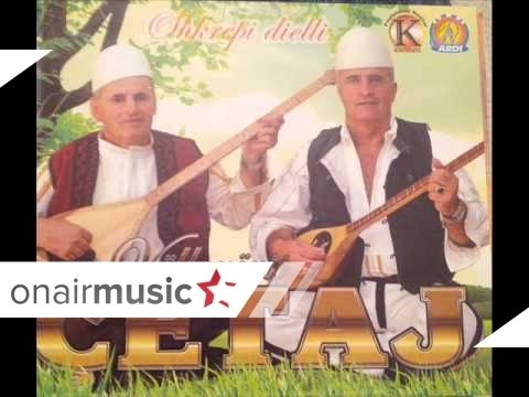 Vellezrit Qetaj - Kamer Loshi