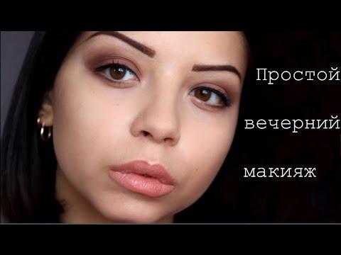 Что такое супра для макияжа
