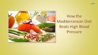 Mediterranean Diet Lose Weight Beautiful Free Born Page 489