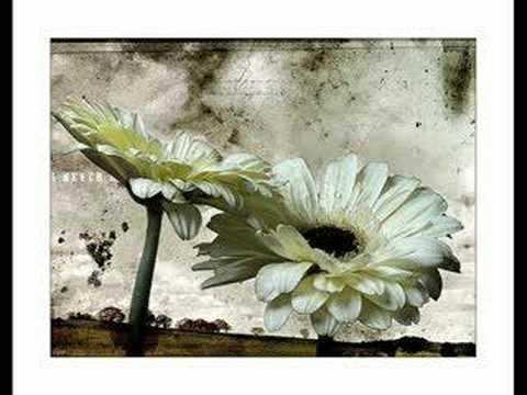 Crematory - Das Letzte Mal