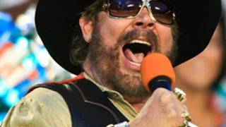 Hank Williams Jr. Obama Hitler Comments