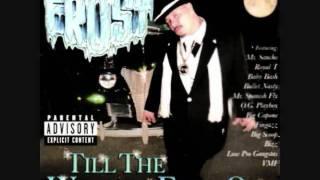 Watch Nb Ridaz U Got Me Hot video