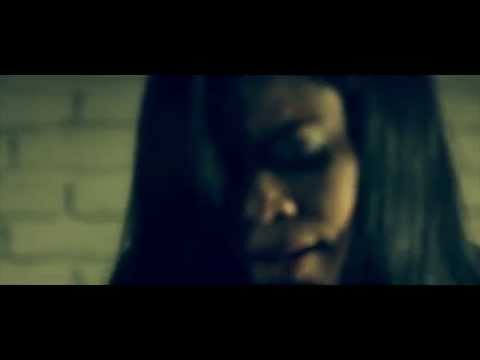 Kikan feat. Bondan Prakoso - Serasa (acoustic version)