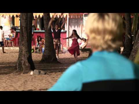 Teen Beach 2 | Trailer #2 | Disney Channel Official