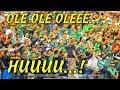 [OLE OLE HUUU] Chant Terbaru Bonek Green Nord Persebaya FULL LIRIK