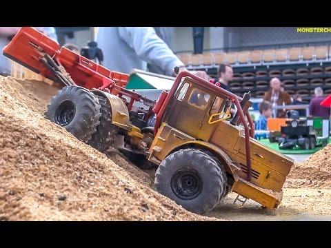 В дополнение фотографии нового трактора к 5280 atm (то же кировского завода)