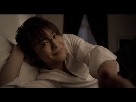 EXILE TAKAHIRO / 一千一秒 -short version-