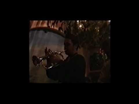 Rustem Galiullin with Bruce Forman Quintet