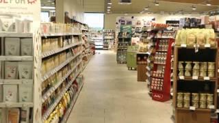 Надежная Бавария: какой доход приносит коммерческая недвижимость в Германии