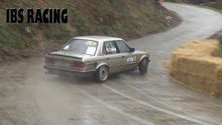 BEST OF BMW / Mejores cruzadas de BMWs (PART 2)