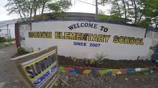 Good Education in a Beautiful School (G.E.B.S)