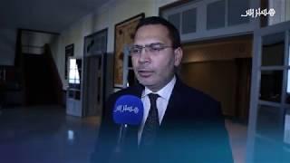 آراء مسؤولين ومواطنين في فاجعة الصويرة 4.58 MB