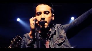 Grameenphone: Cholo Bangladesh Fan Song: Tribute by NEMESIS