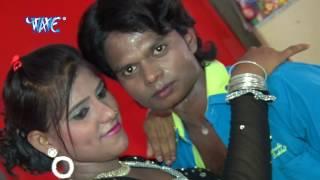 जोगाड़ ना मिली तs मर जाइब - Maal Ha Kharbuja - Sunil Yadav Surila - Bhojpuri Hot Songs 2016 new