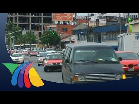 "Alerta por ciclón ""Dolly"" en Tuxpan, Veracruz   Noticias de Veracruz"