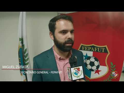 miguel-zuniga-secretario-general-fepafut