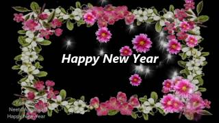 Happy New Year ,Wishes,Animated,Greetings,Sms,Quotes,Sayings,Prayers,Blessings,Whatsapp Video