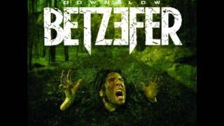 Watch Betzefer Under video