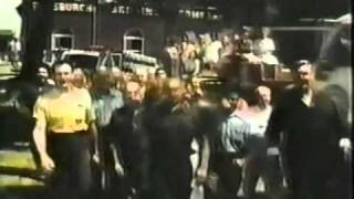 Iron City Beer Commercial 1979 Pittsburgh