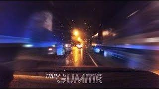 cant sleep,, imsomnia.. just enjoy this video,, journey of gumitir night fog and rain