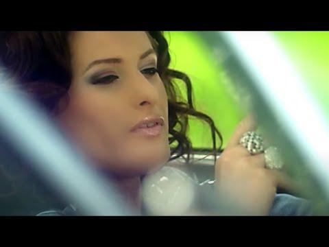 Sonerie telefon » Raluka – Surrender My Love (VJ Tony Fun Fun Mix)