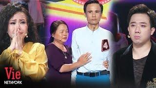 Không cầm được nước mắt với nghĩa cử cao cả của người mẹ hiến tạng con mình cứu sống 5 người