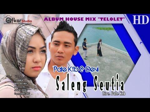 PALE KTB & DEVI - SALENG SEUTIA  ( Album House Mix Telolet ) HD Video Quality 2017