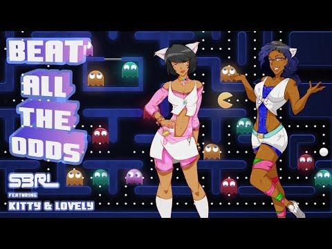 Beat all the Odds - S3RL ft Kitty & Lovely