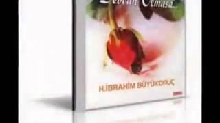 Halil İbrahim Büyükoruç - Gavsı Sani