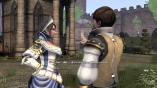 Fable iii gameplay - youtube