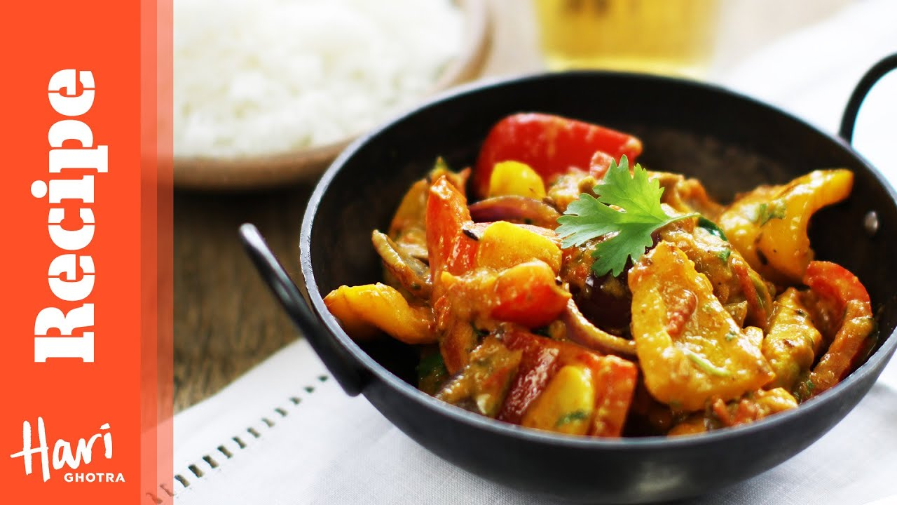 Chicken jalfrezi dinocrofo chicken jalfrezi recipes hairy bikers forumfinder Images