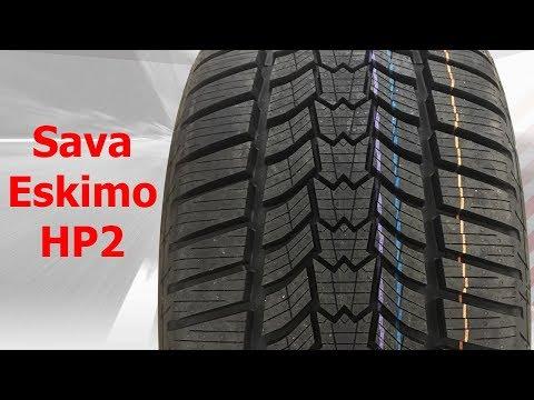 Tyre Sava Eskimo HP, car tyres - Tyre Leader, the Sava Eskimo HP2 is a High Performance Winter tyre designed to be fitted to Passenger Car. The new high performance winter tyre for control on snow and ice., test zimních pneumatik Sava Eskimo HP. Budou pro vás pneumatiky Sava Eskimo HP ty pravé? Nabízíme vám testy, recenze a názory ostatních řidičů na ..., sAVA ESKIMO HP2 zlatko krstic. Loading ... Sava Eskimo hp 2 kış lastiği 215/50/R17 - Duration: 1:40. Mehmet Kurtulus Gulez 3,318 views. 1:40.