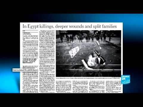 Car bomb attack in Lebanon - INTERNATIONAL PAPERS