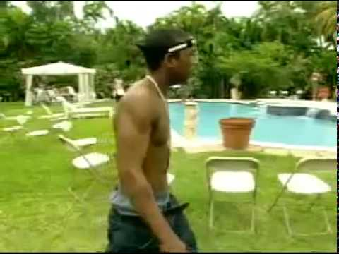 Ja Rule Mtv Cribs Music Videos