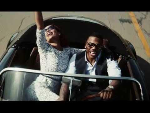 Florida Georgia Line Feat Nelly Cruise Remix 2013 Hq