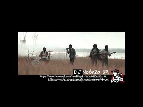 MUSIC REMIX 3 CHA สิ่งที่ฉันตามหา 140 BPM BY DJ.NZ.SR