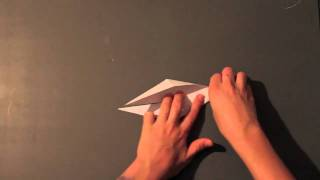 How To Make An Origami Swan Tutorial