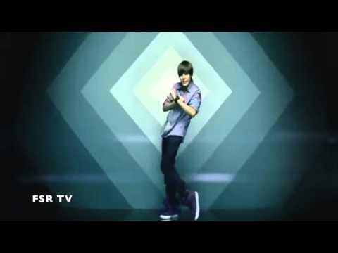 Justin Bieber - Baby Cz Parody Hd (Česká Parodie) video