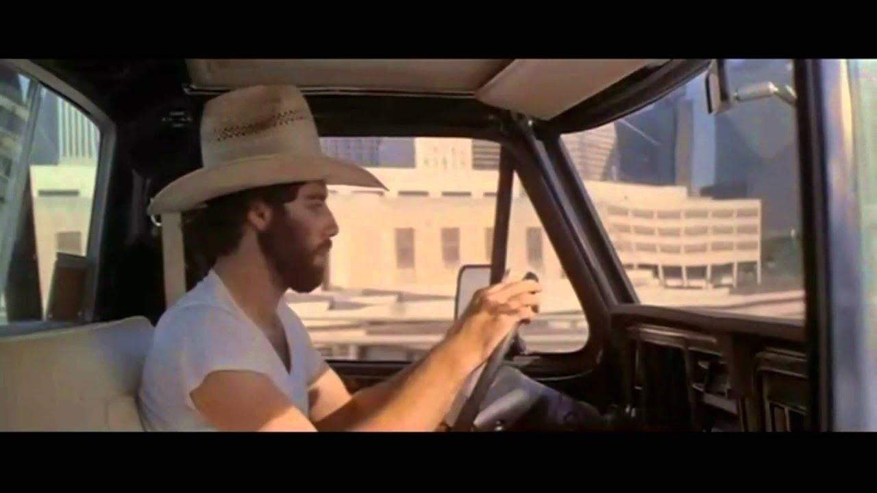 urban cowboy black ford f150 youtube