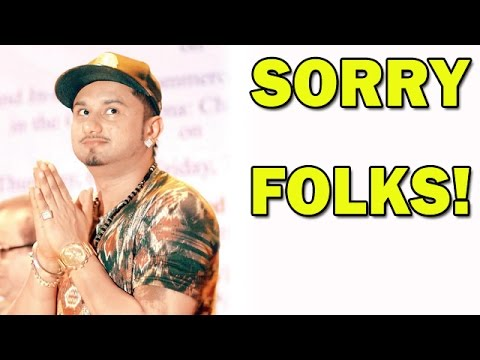 Honey Singh makes his Crew wait for 4 hours! | Bollywood News...