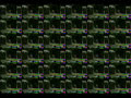 Los Fantasmas del caribe de [video]