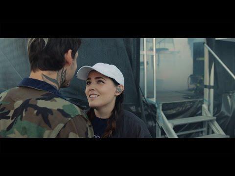 Miriam Bryant Black Car music videos 2016
