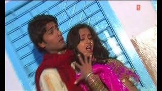 Kora Mein Suta Mota Jaiba (Full Bhojpuri Video Song) Bada Sataavelee