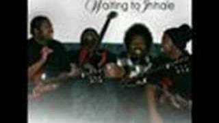 Watch Afroman Jumped Up Gd Up video