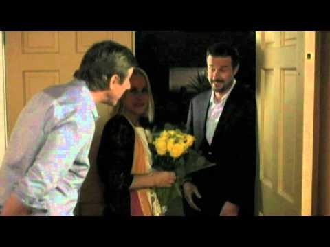 Medium - David Arquette Guest Stars