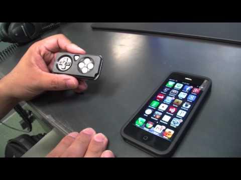 iMpulse Controller Review