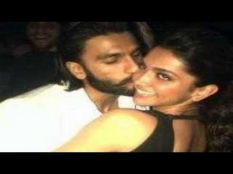 Deepika Padukone is the most beautiful woman in the world: Ranveer Singh