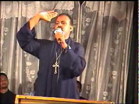 eritrean orthodox mahbere mariam sibket 6